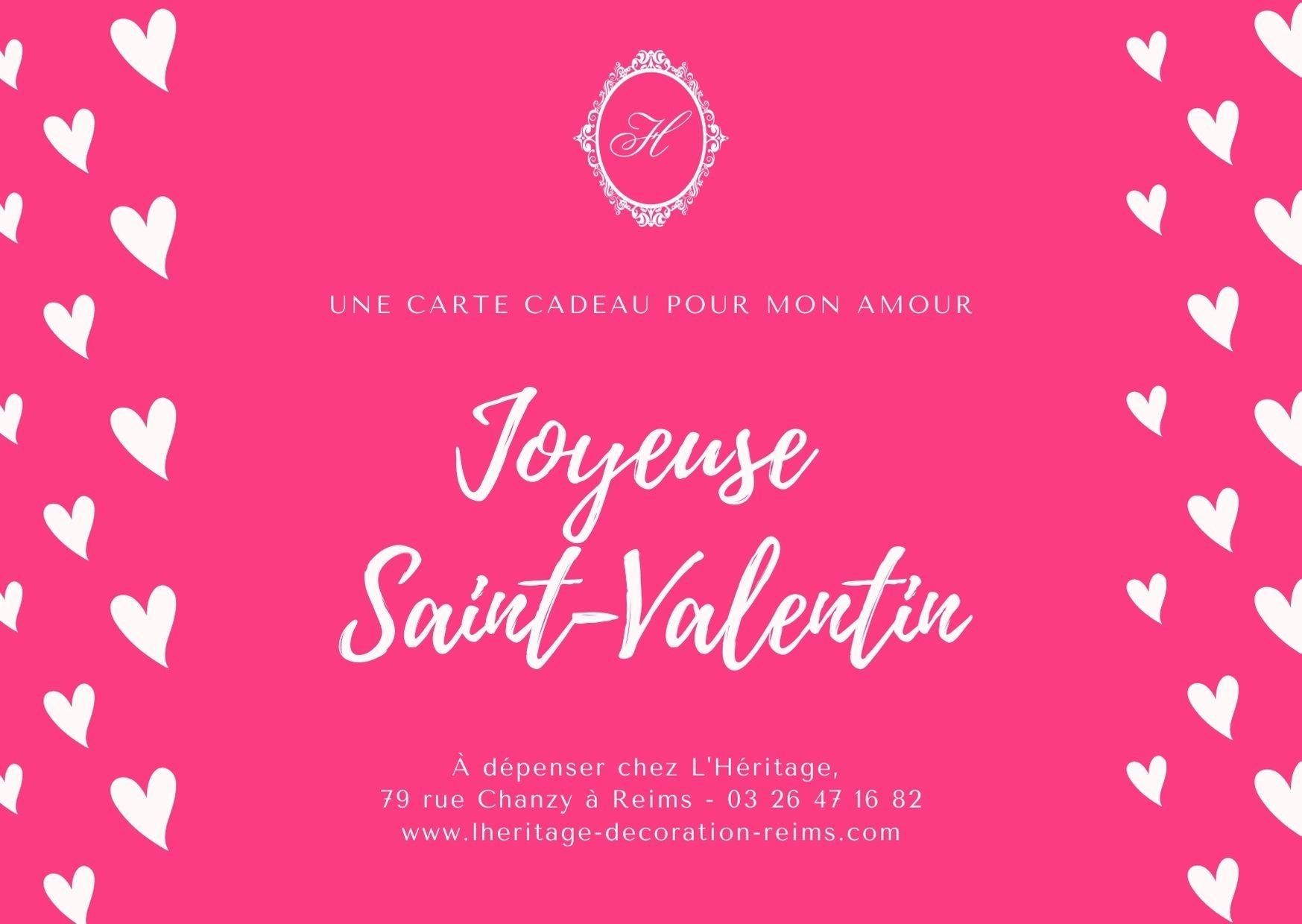 Saint-valentin2