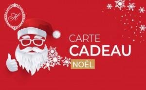 Noël01